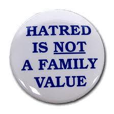 hatred2